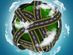 trafik sigortasi nedir