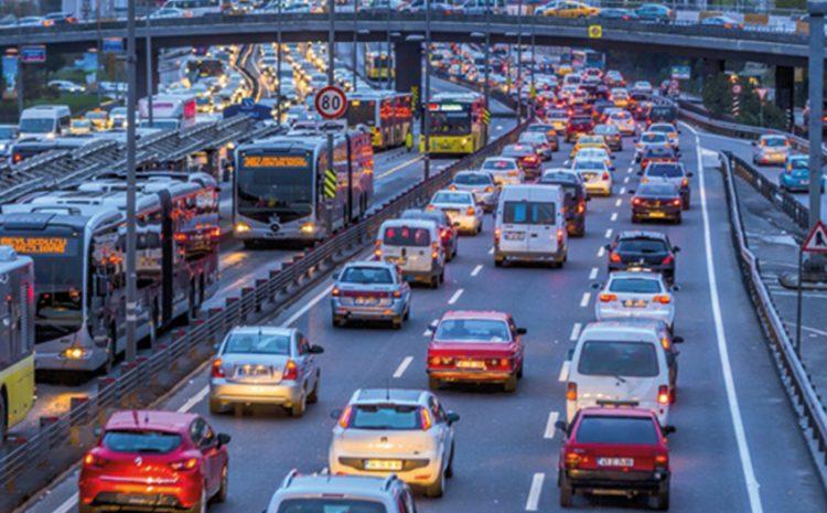 Zorunlu Trafik Sigortası 2020 Yılı Tarifeleri