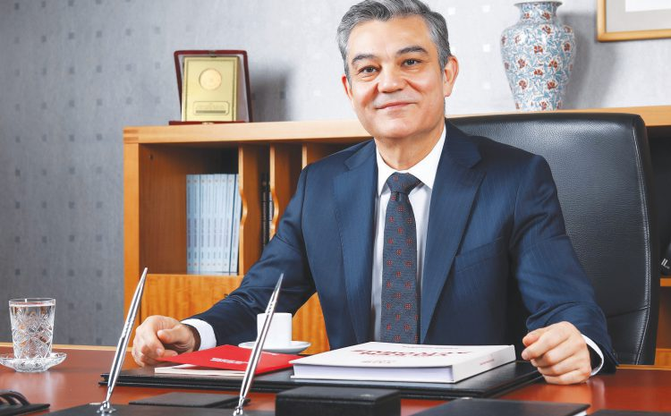 TSB Başkanı Atilla Benli'den Trafik ve Kasko Sigortası Hatırlatması